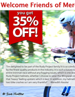 Meredith Kessler triathlete Rudy Project gear discount