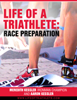 Meredith Kessler Life of a Triathlete ebook