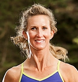 Meredith Kessler Professional Triathlete headshot